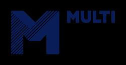 multi_logo21.png